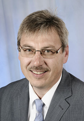 Peter_Körber